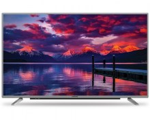 "GRUNDIG 40"" 40 GFS 6740 Smart LED Full HD LCD TV"