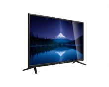 "GRUNDIG 43"" 43 MLE 4820  LED TV"