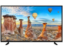 "GRUNDIG 49"" 49 GDU 7500B Smart LED Ultra HD TV"