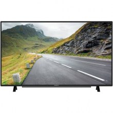 "Grundig 32"" VLE 6735 BP Smart TV 32"" Full HD"